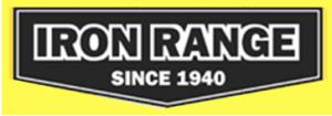 IronRange