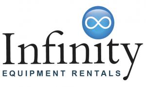 InfinityEquipmentRentals