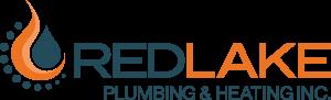 RedLake_logo