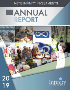 MII_annualreport_cover_2019