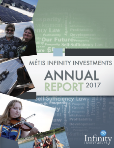 MII_annualreport_cover_Aug2017